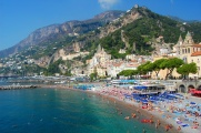 Amalfi-sept-2012-3.jpg