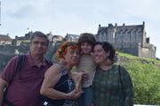 ScottishTrip-Aug19-Edinburg-1.jpg