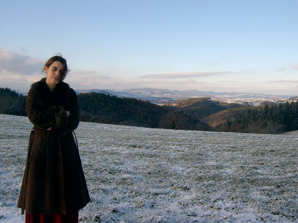Elena-Auvergne-Dec2005.jpg