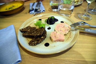 Foie-gras-garde-manger-Bayonne-dec2018.jpg