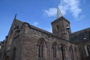 Scottish-trip-Aug19-Perth-1.jpg