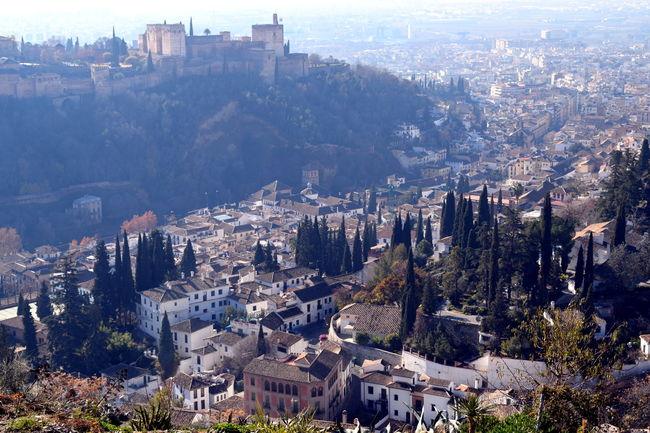 Granada-Dec17-7.jpg