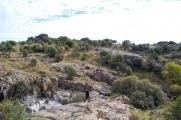 Manzanares-1Nov2013-1.jpg