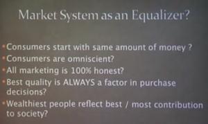 Market-system.png
