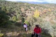Manzanares-1Nov2013-16.jpg