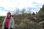 Manzanares-1Nov2013-3.jpg