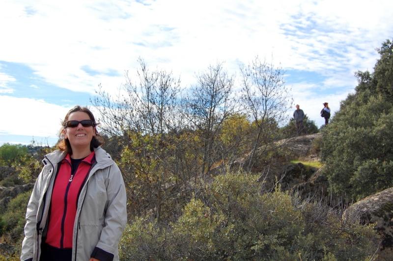 File:Manzanares-1Nov2013-3.jpg