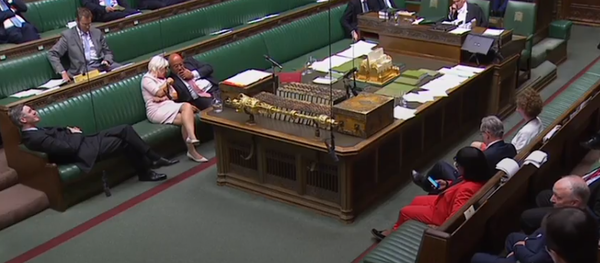 JacobReesMogg-in-parliament.png