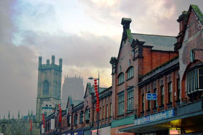 Liverpool-skyline-march2018.jpg