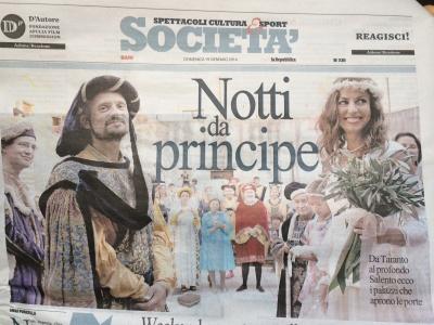 Repubblica-boda-daniele.jpg