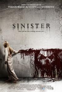 Sinister-2012--poster.jpg