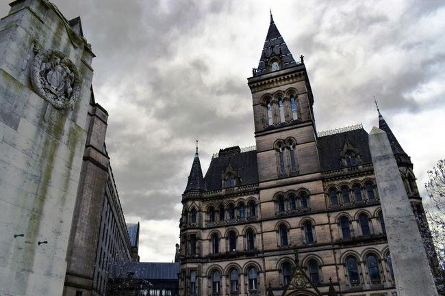 Manchester-April2018-1.jpg