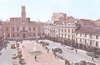 Ciudad-real-old-plaza-mayor.jpg