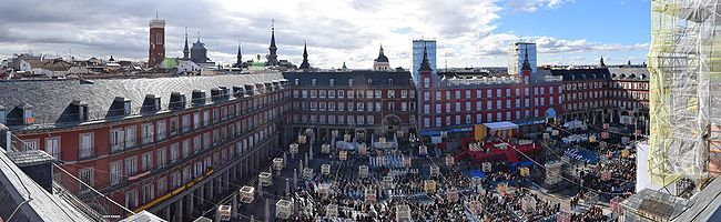 MisaAlmudena-PlazaMayor-9Nov2014.jpg