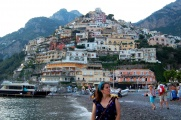 Positano-sept-2012-3.jpg