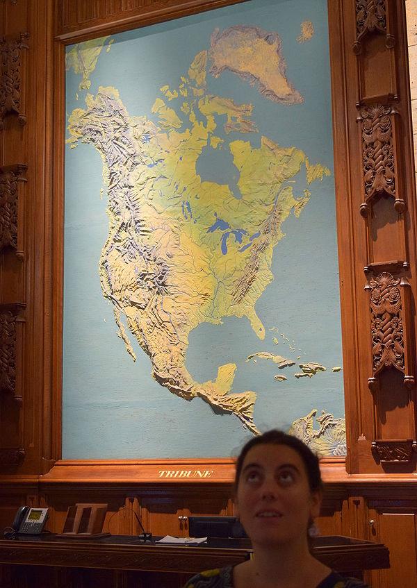 Usa-map-aug2014.jpg