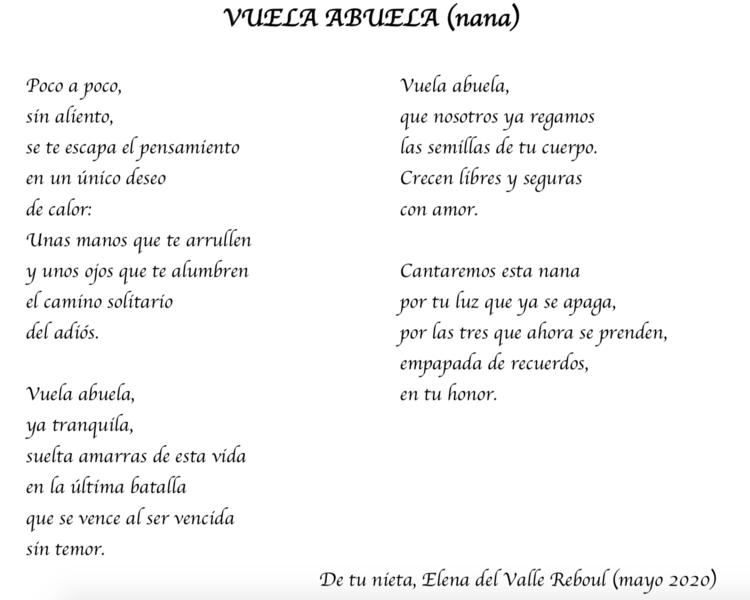 File:VUELA ABUELA-letra--Elena-del-Valle--mayo-2020.png