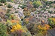 Manzanares-1Nov2013-8.jpg