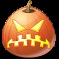 Halloween-angry.png