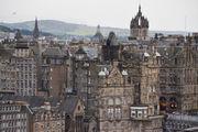 ScottishTrip-Aug19-Edinburg-43.jpg