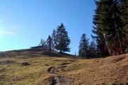 Tegernsee-27-11-11-8.jpg