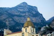 Positano-sept-2012-5.jpg
