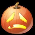 Halloween-sad.png