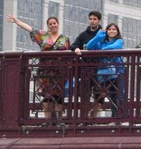 Chicago-bridgeZoom-aug2014.jpg