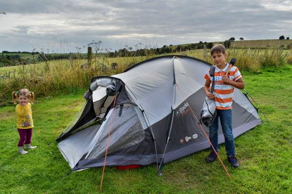 Camping-peak-district-aug17.jpg
