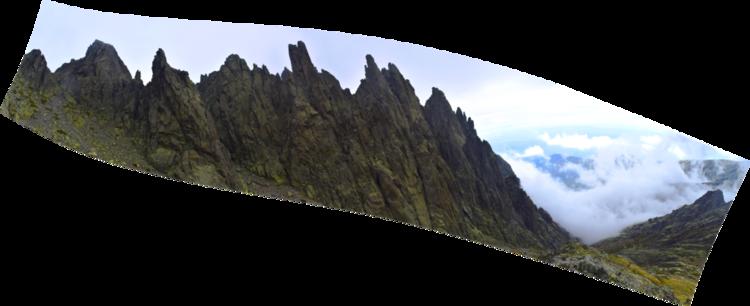 PanoramaGalayos-1May2015.png