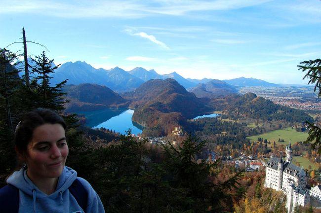 Tegelberg-1st-November-2011-5.jpg