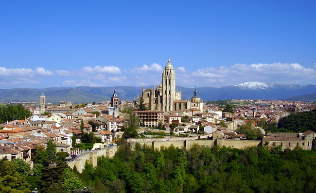 Segovia-Apr2006-5.jpg